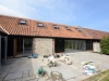 Project 4 Barn Conversion (Image 1)