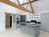 Project 4 Barn Conversion (Image 3)
