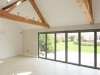 Project 4 Barn Conversion (Image 4)
