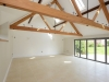 Project 4 Barn Conversion (Image 5)