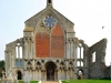 Project 11 Binham Priory (Image 1)
