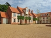 Project 6 Thornham Dev (Image 1)