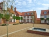Project 6 Thornham Dev (Image 2)
