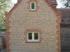 Project 2 Cottage Cley (Image 2)