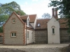 Project 2 Cottage Cley (Image 3)