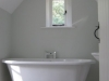 Project 2 Cottage Cley (Image 5)