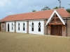 Project 14 Wroxham Church (Image 1)