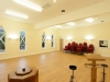 Project 14 Wroxham Church (Image 3)