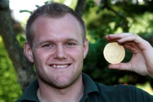 Jordan-Walker-Gold-Medal-Winner-2014