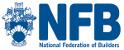 logo-NFB