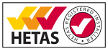 logo-hetas