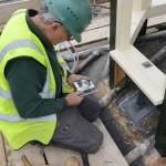 building_restoration