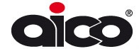 aico_logo