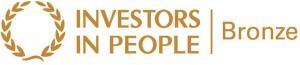 iip_all_bronze_logo_large